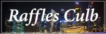 raffles-1